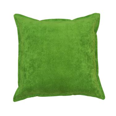 Декоративная подушка Золинген