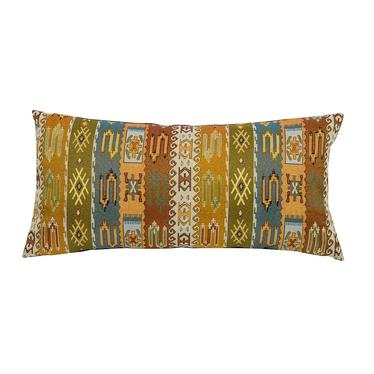 Декоративная подушка Мекнес, Майя