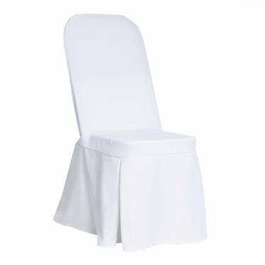 Чехол на стул Форест