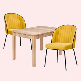 Популярная мебель
