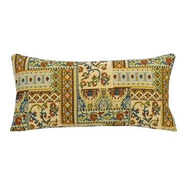 Декоративная подушка Мекнес, Морокко