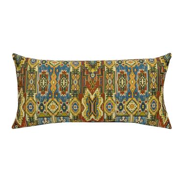 Декоративная подушка Морокко