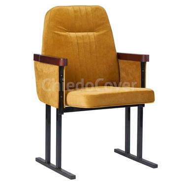 Кресло Театро