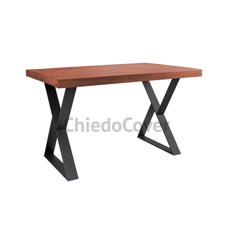 Стол лофт 17