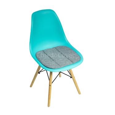 Подушка для Eames