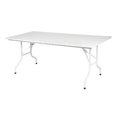 Стол Лидер 2, 900х1800