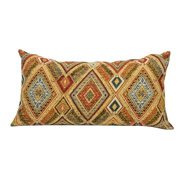 Декоративная подушка Касабланка