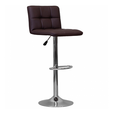 Барный стул Barifuto, чернильный