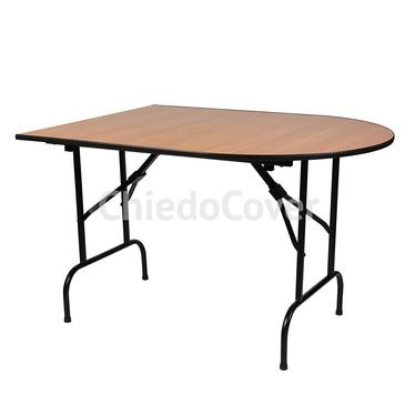 Стол Лидер 7, 2250x700