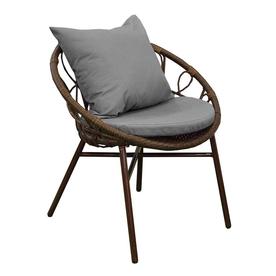 Кресло SIESTA2