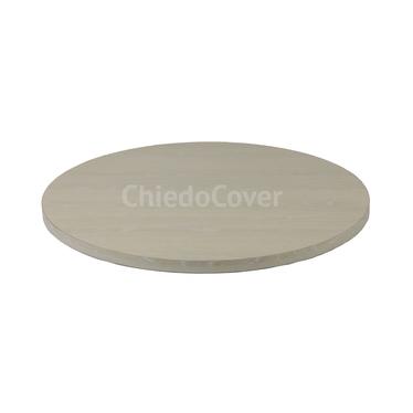Столешница HPL, круглая, 25 мм